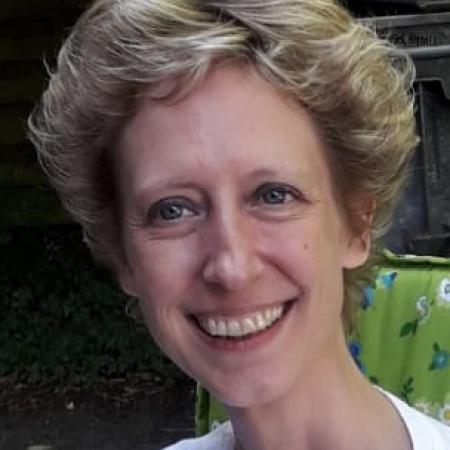 Sandra Frölich