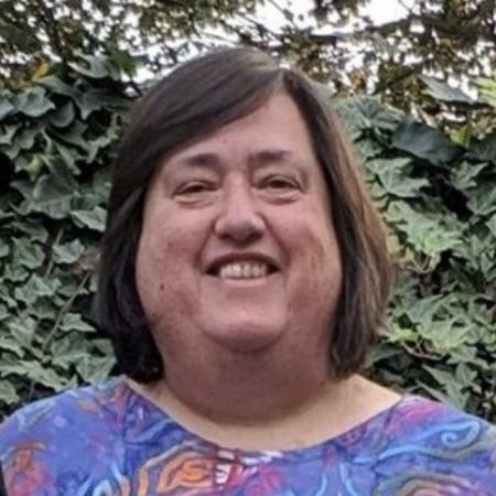 Pauline Heier